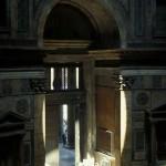 Panteon-21-de-Junio-de-1993