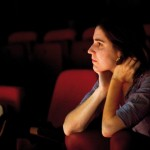 Carlota Subirós. © Ros Ribas, Teatre Lliure.